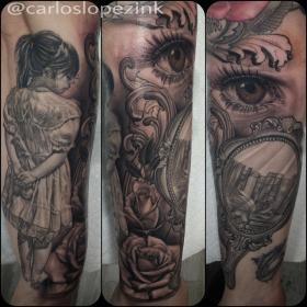 Tattoo artists massachusetts tattoo and art festival for Best tattoo artists in massachusetts